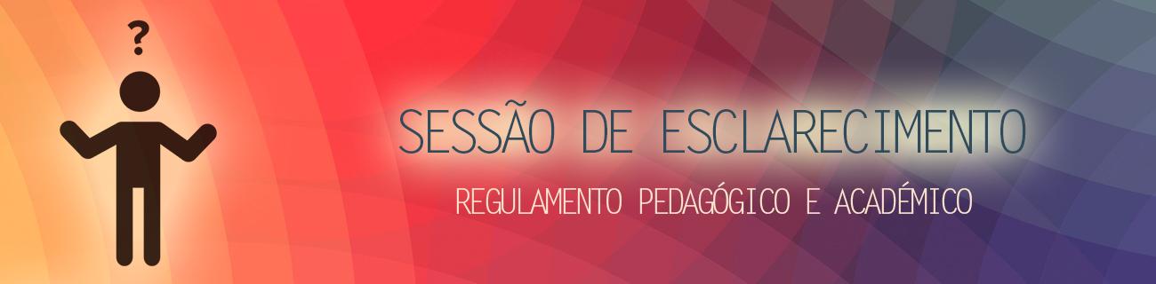 http://www.nefaac.pt/index.php/arquivo/237-sessao-de-esclarecimento