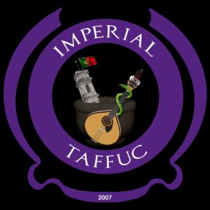Imperial TAFFUC
